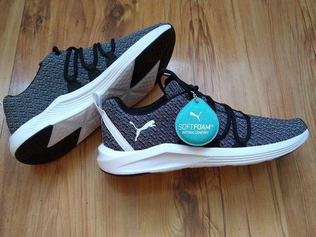 Buty Puma nowe damskie