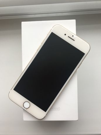 Iphone 7 256g ideal