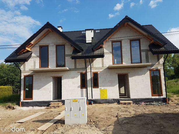 Sprzedam dom w Tarnowie