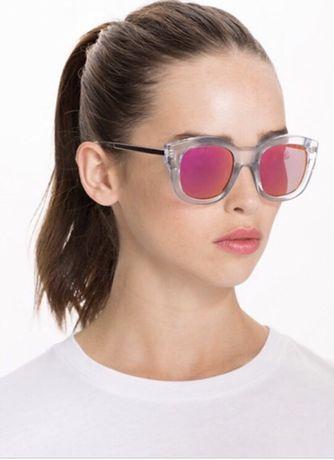 Le Specs очки Ray Ban новые Guess Kors Jacobs