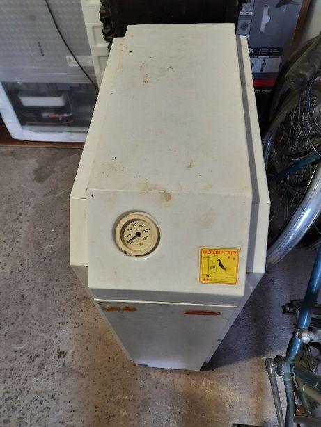 Котел газовий Житомир 3 12,5 кВт 125 кв.м. на запчасти