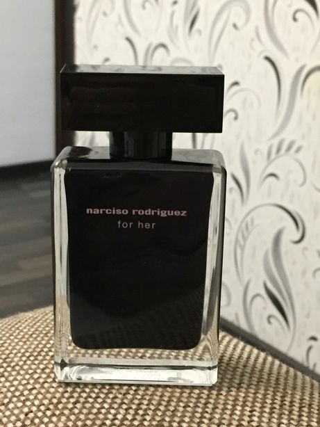 Narciso Rodriguez For Her - 50 ml