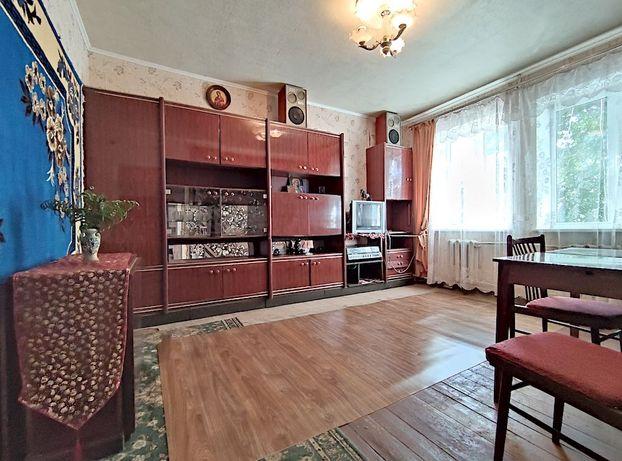 Борисполь – Дачная, двух комнатная – без комиссионных