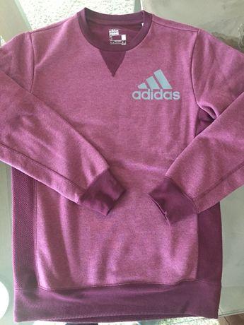 Vendo camisola Adidas nova