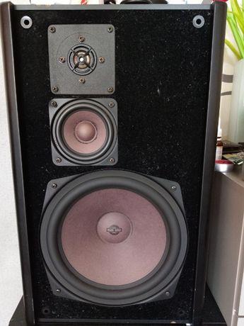 Sprzedam kolumny głośnikowe monitory MB Quart 390 2szt MEGA!!!