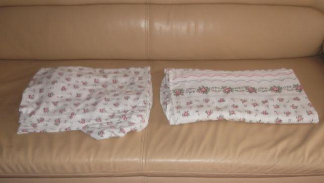lençóis para cama de casal bonitos