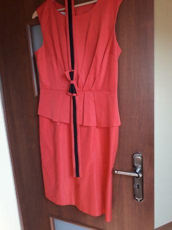 Sukienka DE FACTO 44