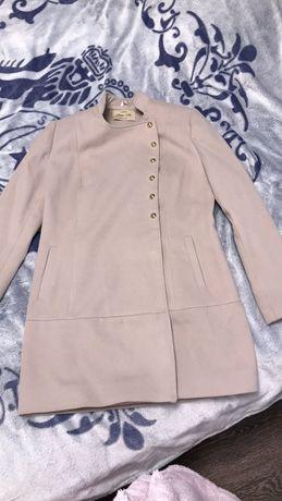 Пальто женское Италия 48-50