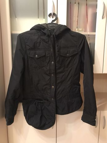Демисезонная куртка Lauren Vidal