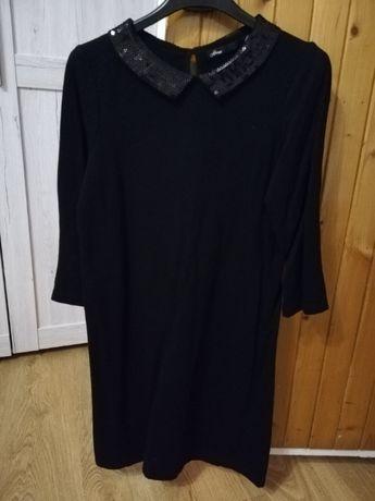 Sukienka tunika HOUSE rozmiar XS