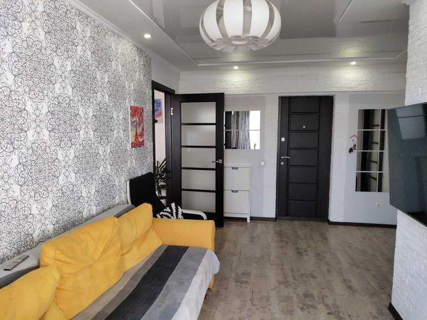 Продам 2х комнатную квартиру Полевая ул.Витрука