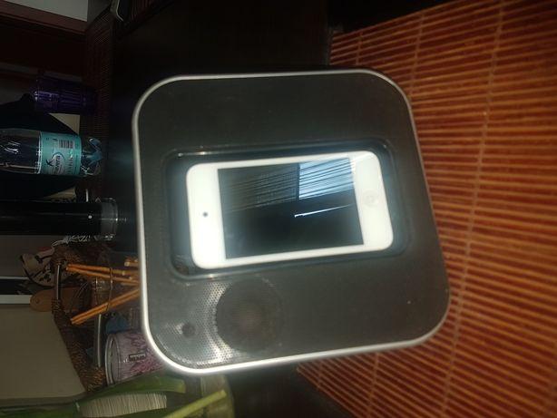 Głośnik do Iphone Ipoda