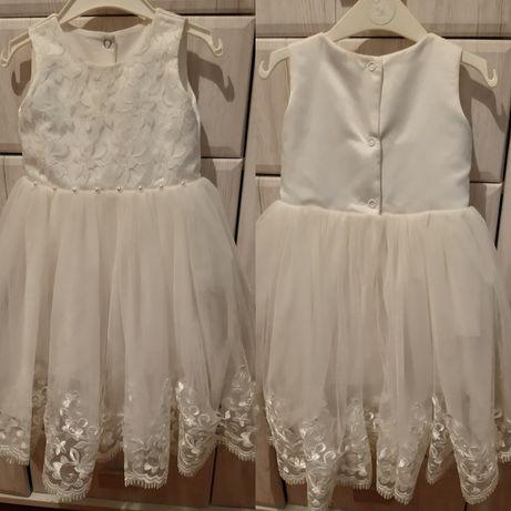 Продам НОВЕ плаття на дівчинку!!