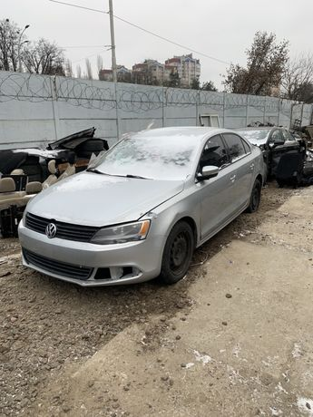 Разборка автомобилей Wolkswagen Jettta Ford Fusion Ford Escape