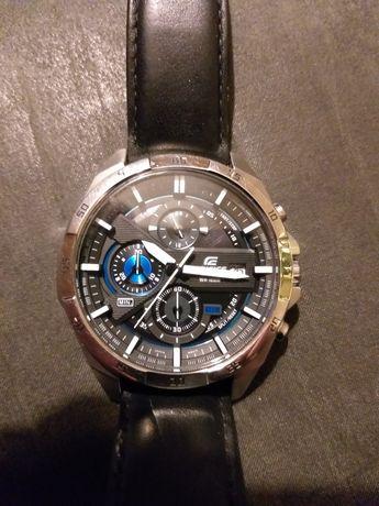 Casio edifice EFR-556 zegarek