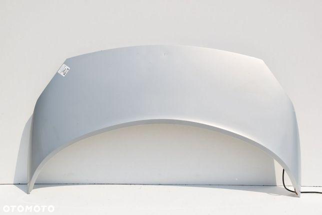 Maska pokrywa silnika Renault Scenic II 2 MV632