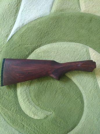 Приклад к охотничьему ружью ТОЗ-34 ЕР