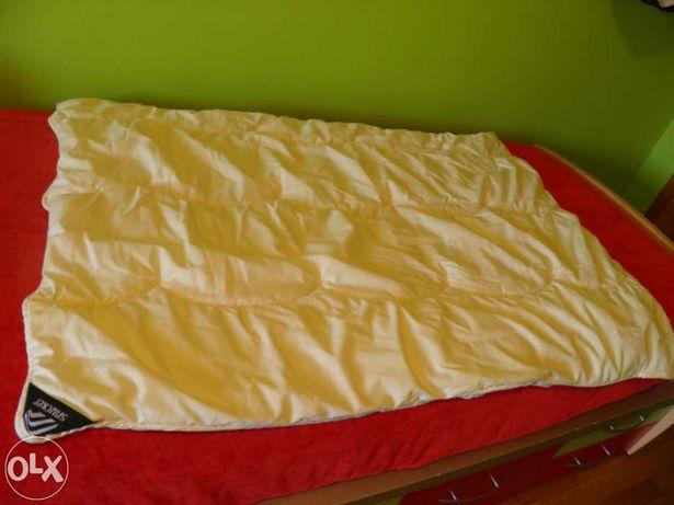 Edredão Snucker para cama de criança