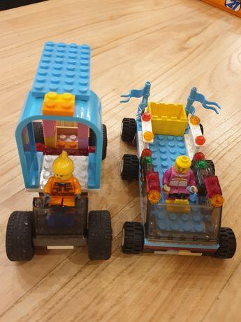 Лего   оригінал в ідеальному стані