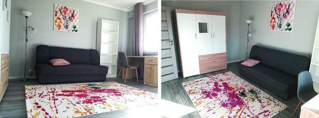 Mieszkanie, Starzyńskiego, 4 pokoje