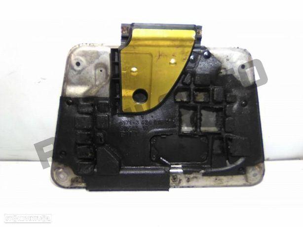 Forra De Motor Inferior Bmw X3 (e83) Xdrive 30 D [2003_2010]