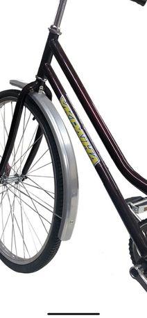 Велосипед Украина мужской, женский.