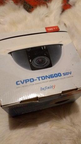 видеокамера infinity cvpd-tdn600sdv обменяю на осциллограф СССР с1 65