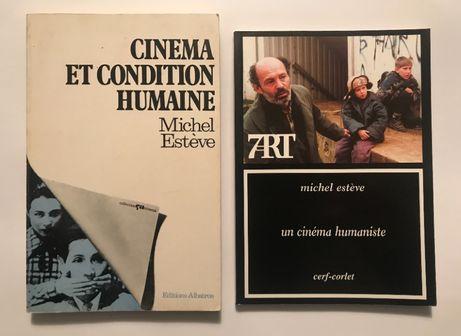 Livros de Cinema raros [primeira (1ª) edição]: Bergman/Buñuel/Kurosawa
