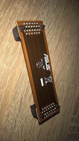 Elastyczny adapter Asus