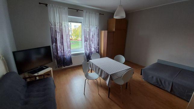 pokój ok 20m Szwederowo/Górzyskowo