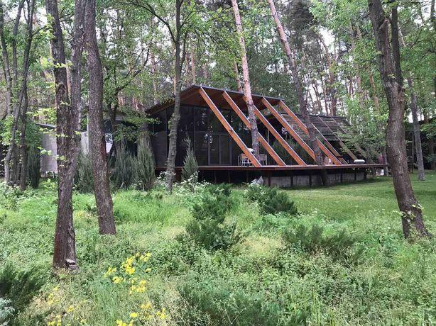Продам дом без комиссии в Гудзоне Goodzona Goodville Песчанка сосновый