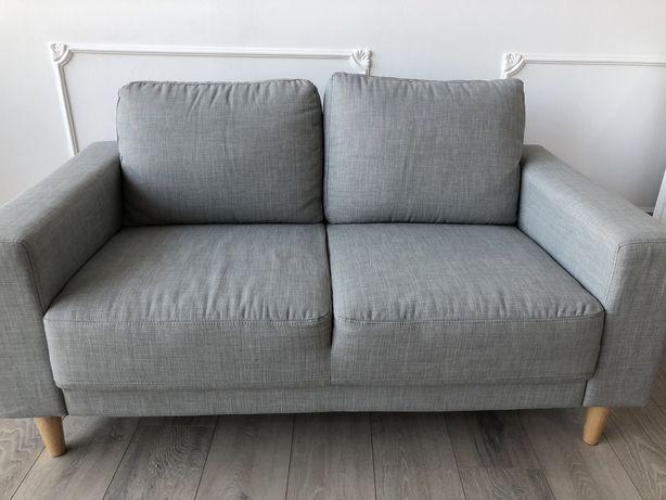 Стильный диванчик в гостинную ,спальню ,кухню