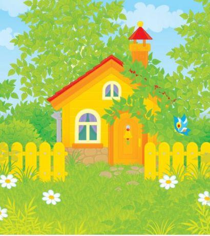 Продам будинок в Татарбунарах