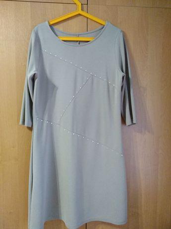 Платье женское распродажа