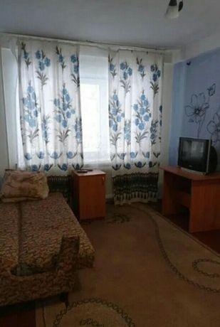 Сдаю двухкомнатную квартиру пр. Комсомольский