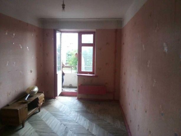 Продається квартира для великої сімї по вул. Широкій