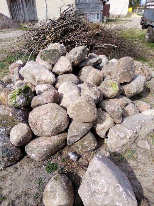Kamienie Żelechów - image 1