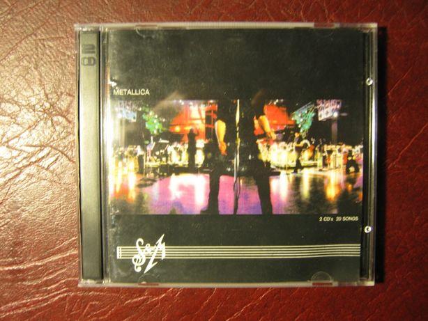 Продам Audio & MP3 CD