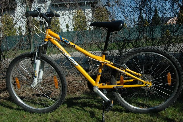 """rower nakamura 24"""""""