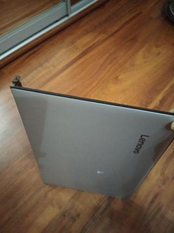 Ноутбук леново 310-15 isk