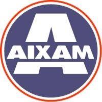 Skup AIXAM Ligier Microcar i inne oraz motocykle i skutery