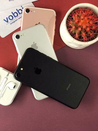 iPhone 7/8 32/128/256 (оригинал/гарантия/магазин/купить/айфон/дешево)