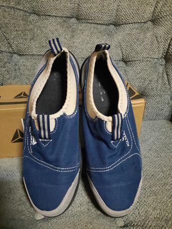 Рабочая обувь  Delta Plus Miami S1P 43