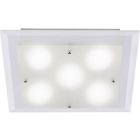 Plafon lampa sufitowa Leuchten Direkt LED 11218-5