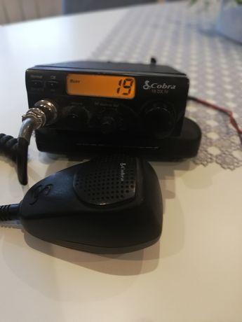 Radio sibi