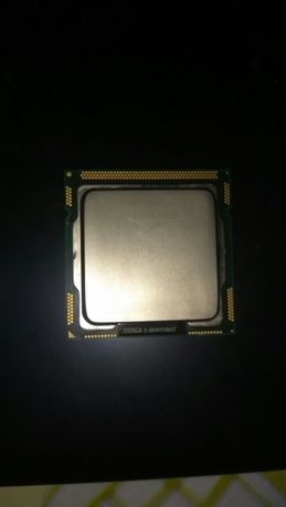 Процессор Intel i3-530Box