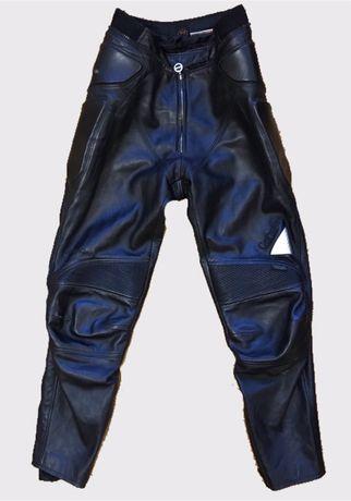 Spodnie Hein Gericke Streetline r.42