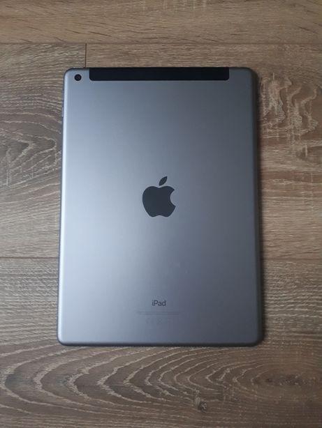 Apple Ipad 6 2018 wi-fi + LTE. Ідеал! Повний комплект. Планшет. Не Pro