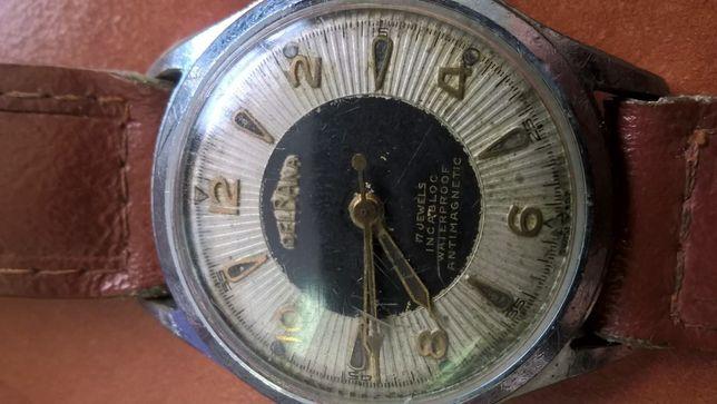 Zegarek Delbana 465 114