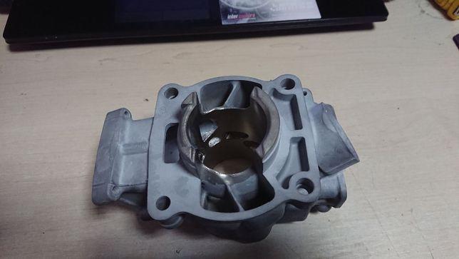 Cylinder NIcasil kawasaki KX 85